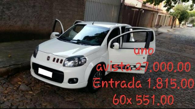 Carros - Foto 9