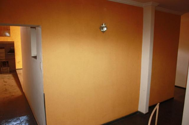Casa com 10 dormitórios à venda por r$ 450.000,00 - carlos prates - belo horizonte/mg - Foto 5