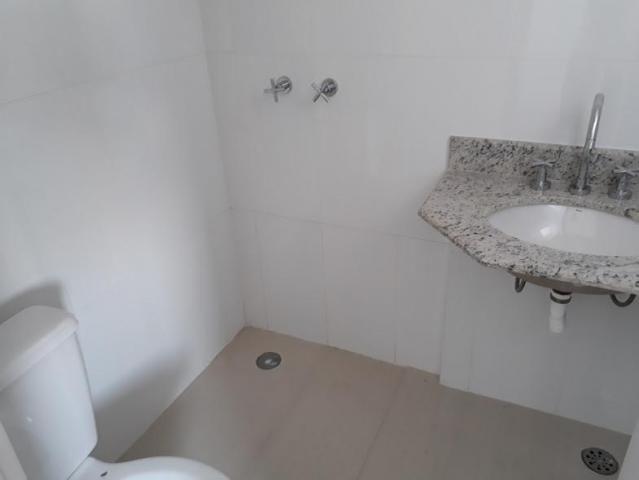 Apartamento à venda, 130 m² por r$ 850.000,00 - vila pires - santo andré/sp - Foto 10