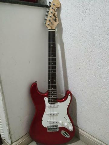 Guitarra Menphis M622 - Foto 3