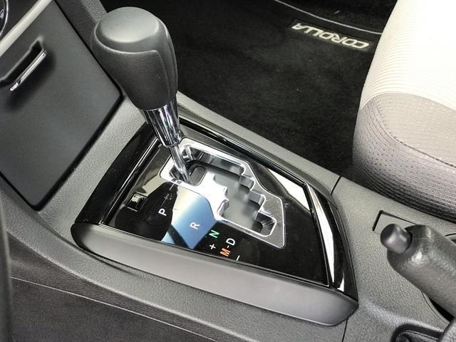 Toyota corolla gli 1.8 (aut.) 2018 0km - Foto 11