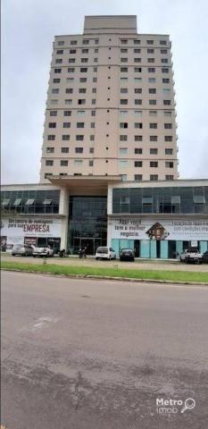 Sala à venda, 28 m² por R$ 10.000 - Areinha - São Luís/MA - Foto 9