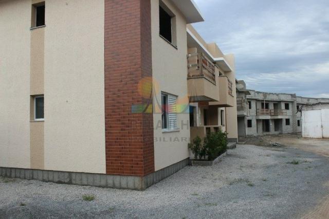 Bela Ilha Imobiliária contrata Gerente de Vendas com experiência - Foto 5