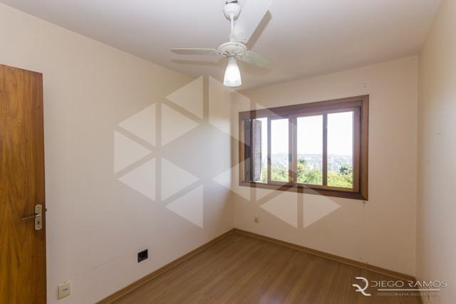 Casa de condomínio para alugar com 3 dormitórios em , cod:I-019062 - Foto 5