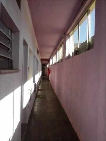 Hotel/motel com 20 suítes para venda ou locação, 1014 m² - batistini - são bernardo do cam - Foto 18