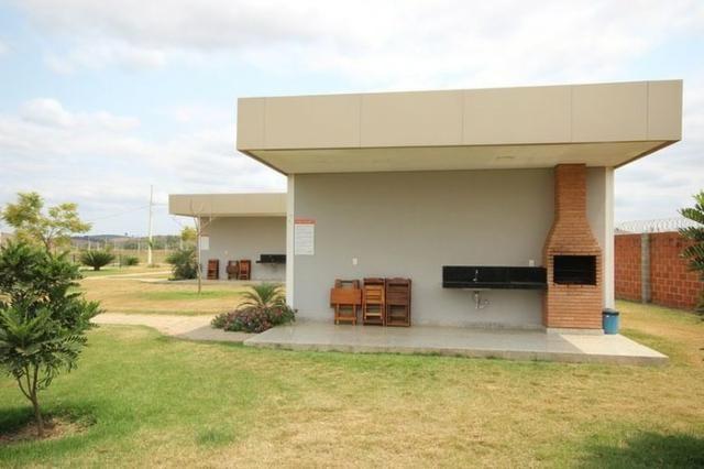 Lote 600 mts Condomínio Porto do Sol - Baguari - Foto 2