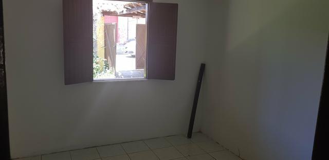 Casa 4/4 barra do jacuipe otima - Foto 4