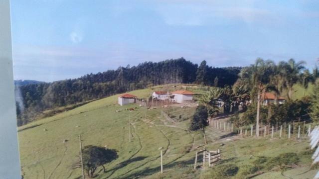Fazenda Guararema- Salesópolis - Foto 10