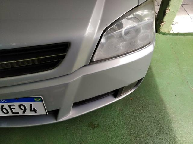 Astra sedan Flex 2004/2005 Completo - Foto 5