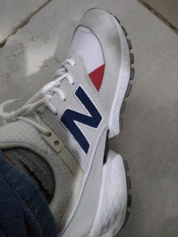 New Balance 574 - Foto 2