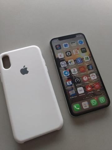 IPhone X 64 - Foto 4