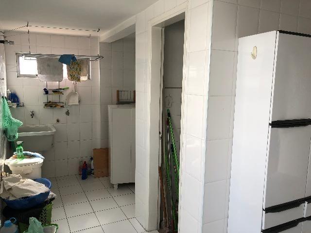 Apartamento à 600 metros do Metrô São Judas - Foto 14