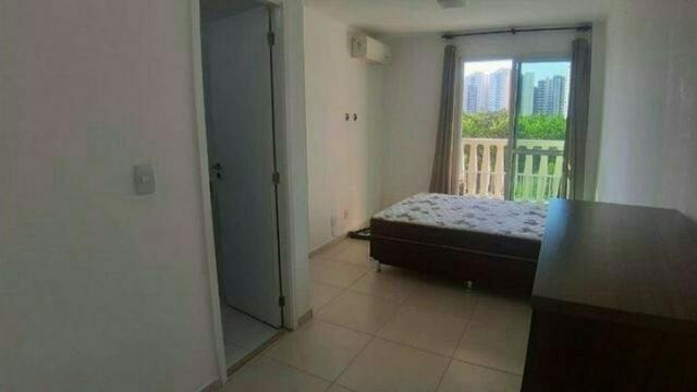 Lindo Apartamento no Renascença - Foto 6