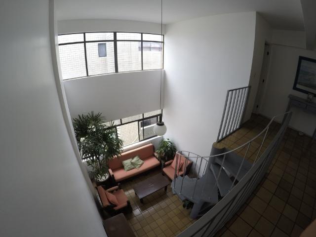 Cobertura Duplex - 283M² - Ponta Verde - Foto 3