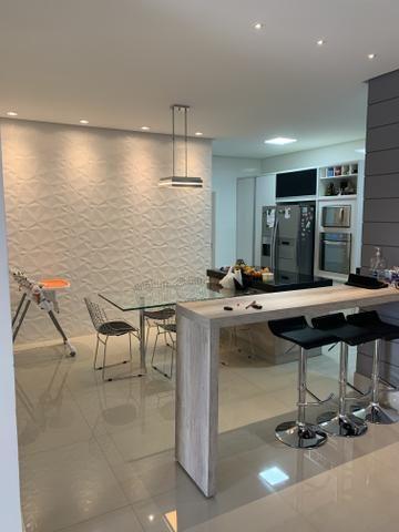 Casa - Condomínio RK - Região dos Lagos - Sobradinho - Foto 5