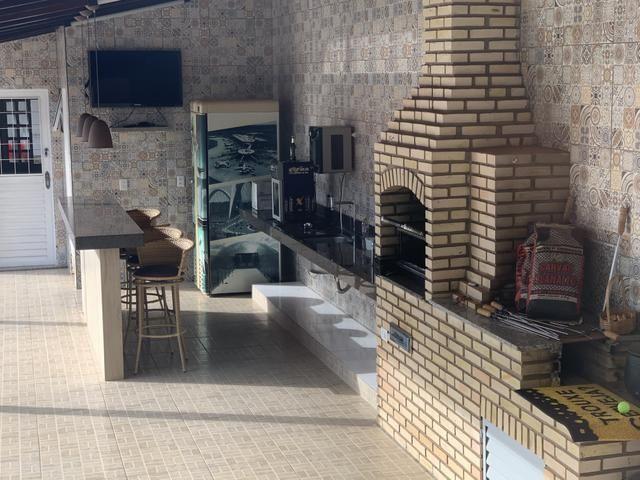 Casa - Condomínio RK - Região dos Lagos - Sobradinho - Foto 15