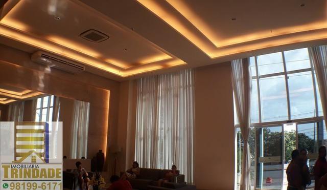 T- Loja Duplex No Patio Jardins _ Loja de 85m _Cohafuma - Foto 3