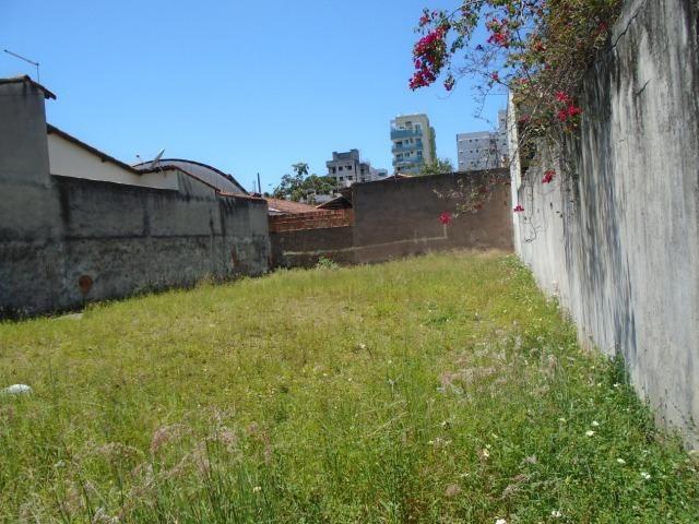 Terreno em Jardim Camburi - Foto 3
