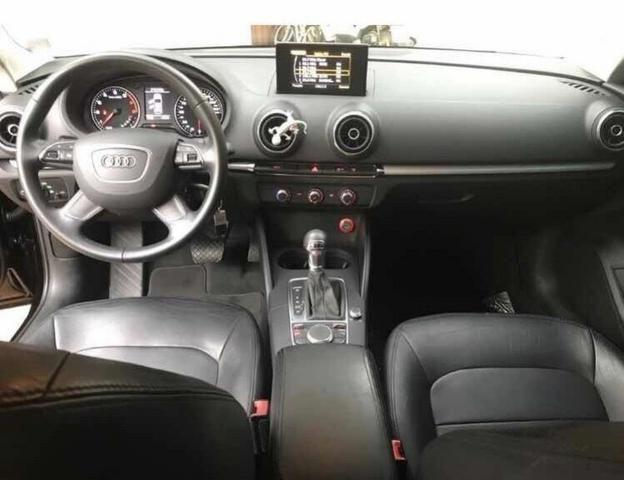 Audi A3 1.4T S-Tronic - Foto 4