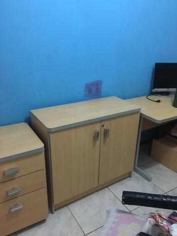 Moveis de escritorio, kapesberg - Foto 3
