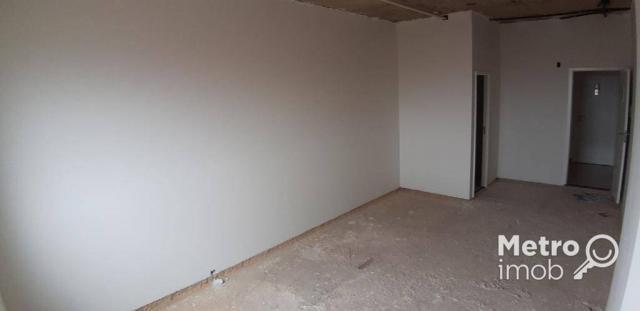Sala à venda, 28 m² por R$ 10.000 - Areinha - São Luís/MA - Foto 4