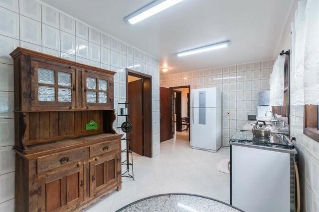 Excelente Casa 3 Dormitórios 1 Suite - Cód.339 - Foto 12