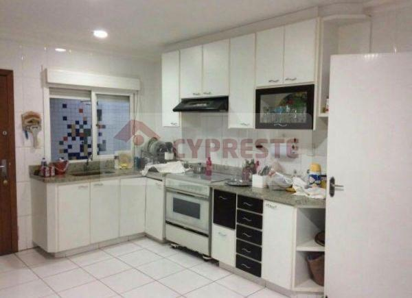 Casa à venda com 4 dormitórios em Enseada azul, Guarapari cod:9784 - Foto 10