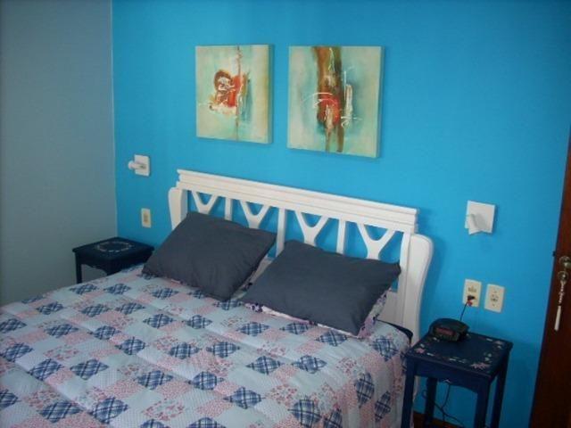 Apartamento Temporada Gramado centro próx Rua Coberta e Palácio Festivais - Até 4 pessoas - Foto 10