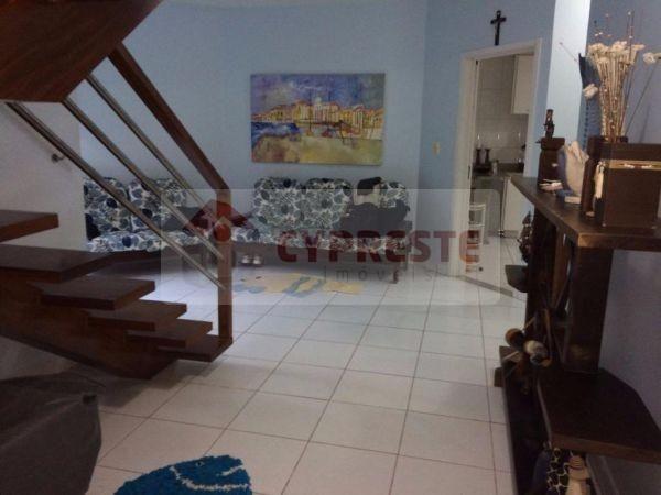 Casa à venda com 4 dormitórios em Enseada azul, Guarapari cod:9784 - Foto 16