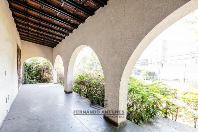 Casa 6 quartos para alugar no bairro cidade jardim - Foto 18