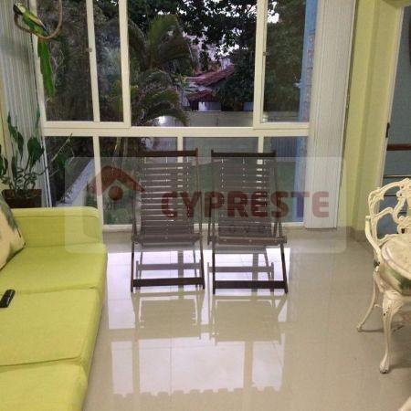 Casa à venda com 4 dormitórios em Enseada azul, Guarapari cod:9784 - Foto 12
