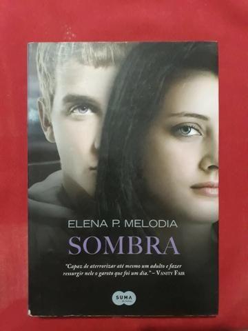 Serie Elena P. Melodi