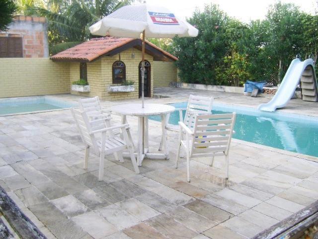 Linda casa em Praia Seca com duas piscinas - Foto 10