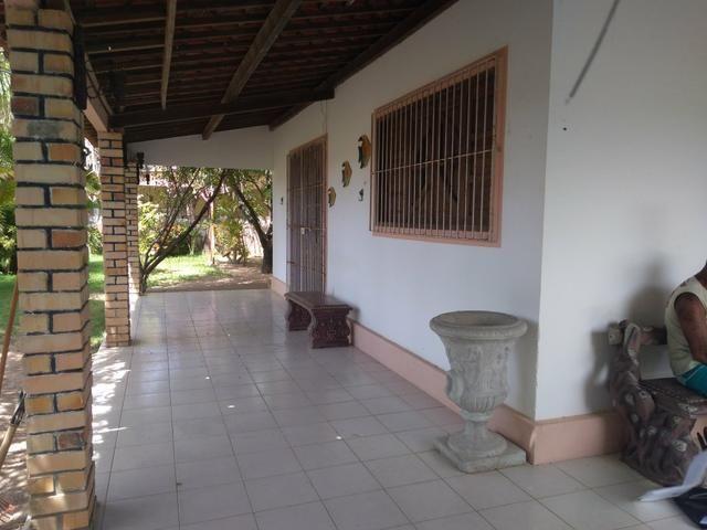 Vendo casa em Tamandaré localização privilegiada - Foto 14