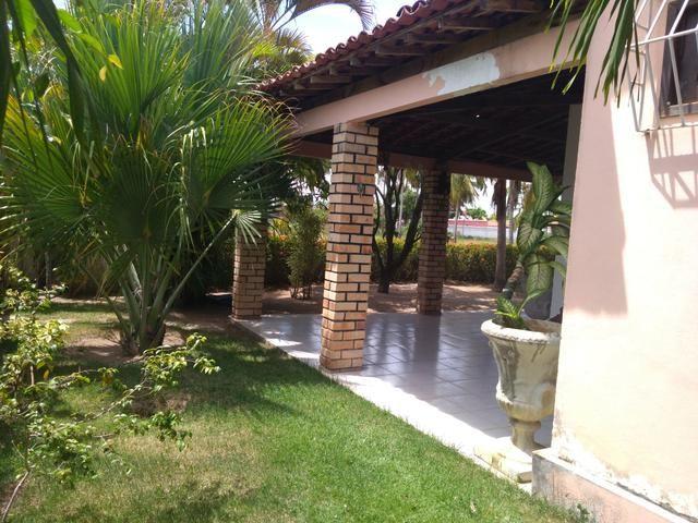 Vendo casa em Tamandaré localização privilegiada - Foto 4