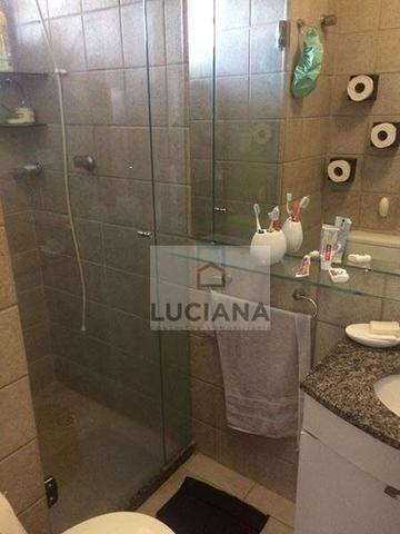 Flat de 1 quarto em Gravatá - Em condomínio (Cód.: 1ae933) - Foto 5