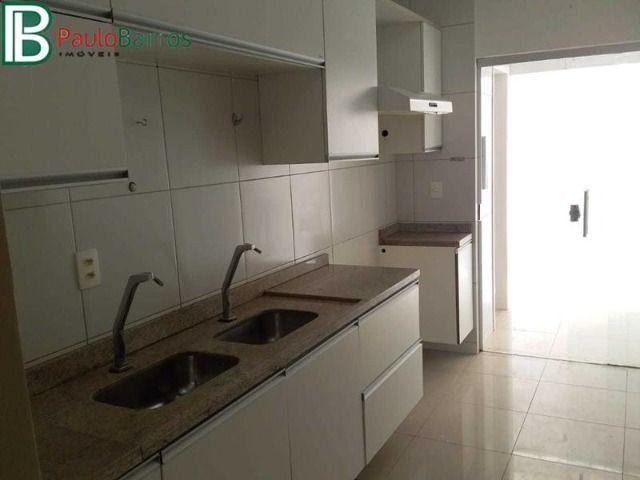 Casa para alugar no Condomínio Sol Nascente ? Petrolina - Foto 19