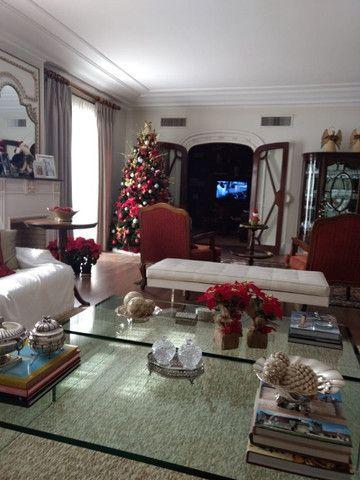 Apartamento excelente reformado - Foto 10