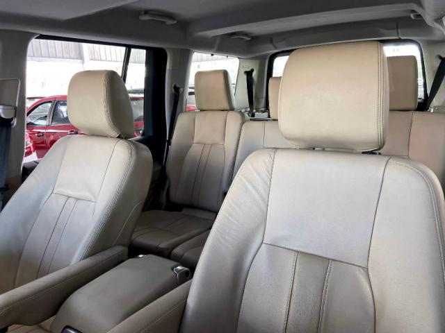 Land Rover Discovery 4 3.0 SE - Foto 9