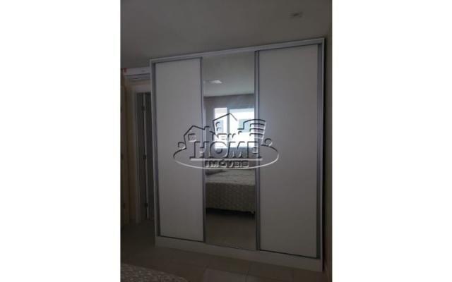 Alugue na Umarizal lindo apartamento mobiliado - Foto 10