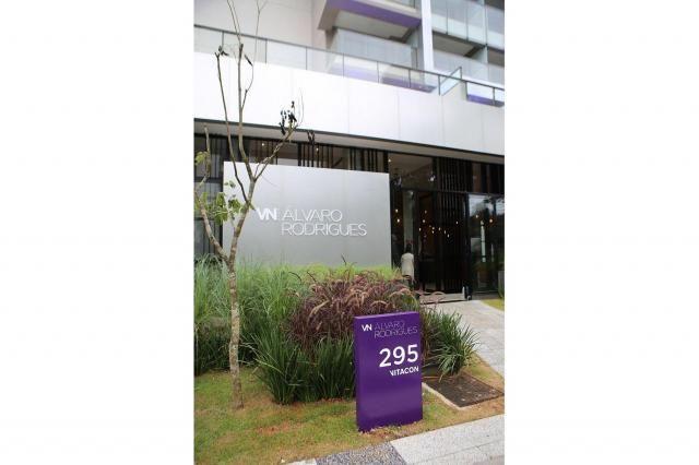 Studio Housi VN Alvaro rodrigues - 1 dormitório - Brooklin - Foto 14