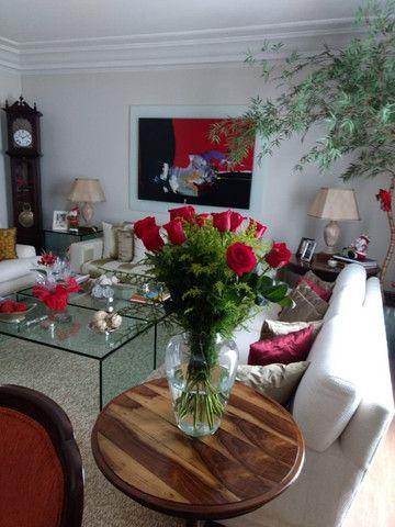 Apartamento excelente reformado - Foto 5