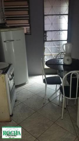 Casa à venda com 2 dormitórios em Valparaiso i etapa c, Valparaiso de goias cod:176 - Foto 4