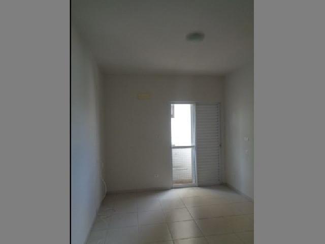 8088 | Apartamento para alugar com 1 quartos em NOVO CENTRO, MARINGÁ - Foto 9