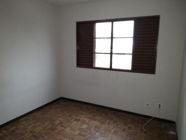 8273   Apartamento para alugar com 3 quartos em Zona 03, Maringá - Foto 10