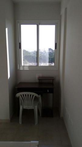 8292   Kitnet para alugar em Zona 7, Maringá - Foto 9