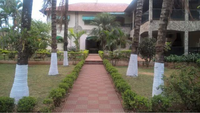 8076 | Chácara para alugar com 3 quartos em Maringa