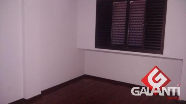 8055 | Apartamento para alugar com 3 quartos em CENTRO, MARINGÁ - Foto 6