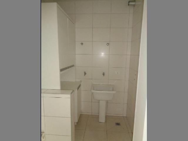 8088 | Apartamento para alugar com 1 quartos em NOVO CENTRO, MARINGÁ - Foto 7