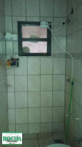 Casa à venda com 2 dormitórios em Valparaiso i etapa c, Valparaiso de goias cod:176 - Foto 13